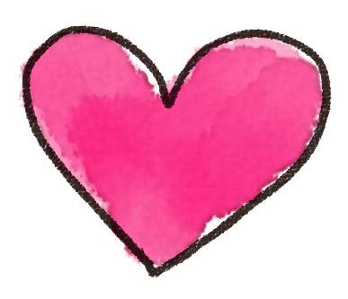 恋愛心理学:3回で印象が決まるスリーセット理論で恋愛成功!具体例を紹介