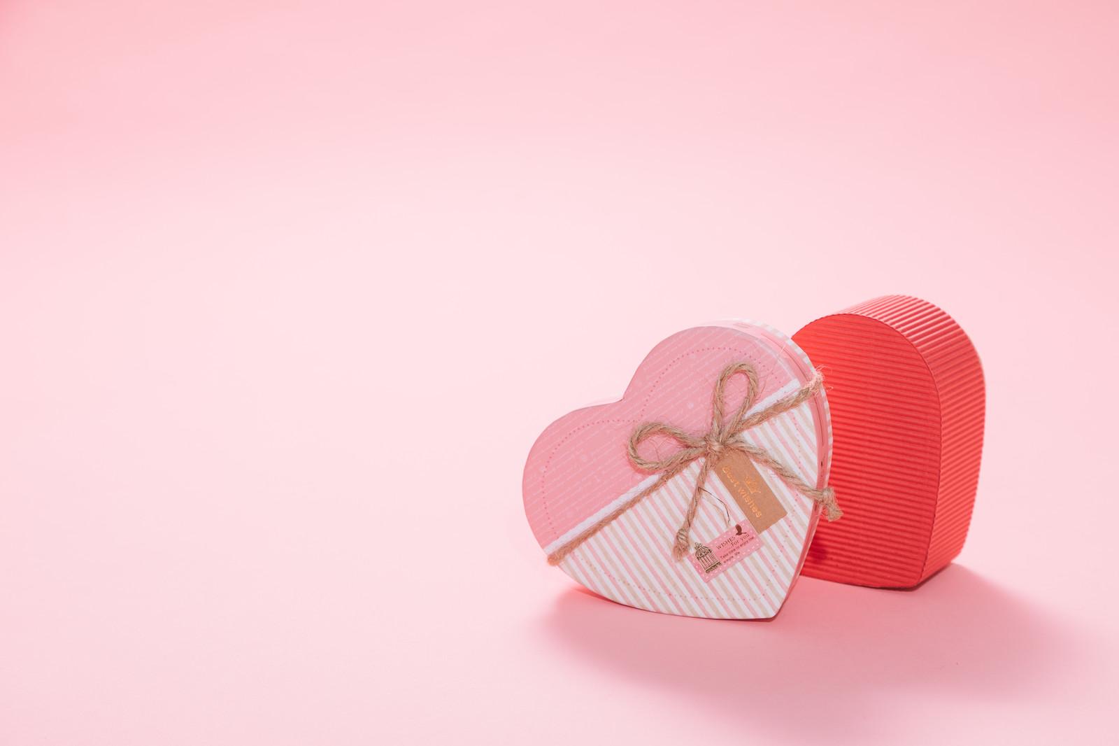 【バレンタイン】簡単かつ美味!スティックケーキのレシピ