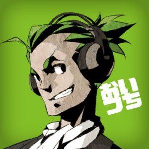 イケボゲーム実況者2BROの「おついち」素顔や年齢は?おすすめ動画も!