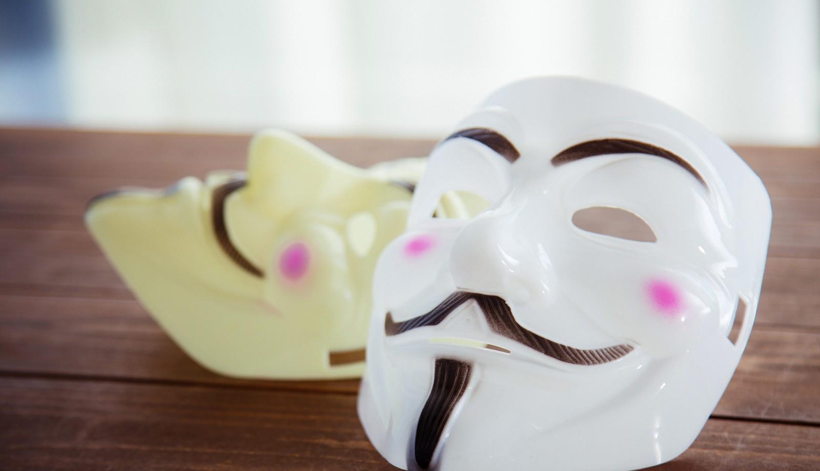 日常心理学:犯罪に繋がる可能性も?…ラベリング理論
