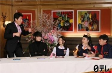 リッツ・カールトン大阪「スプレンディード」料金は?予約方法やアクセスもご紹介