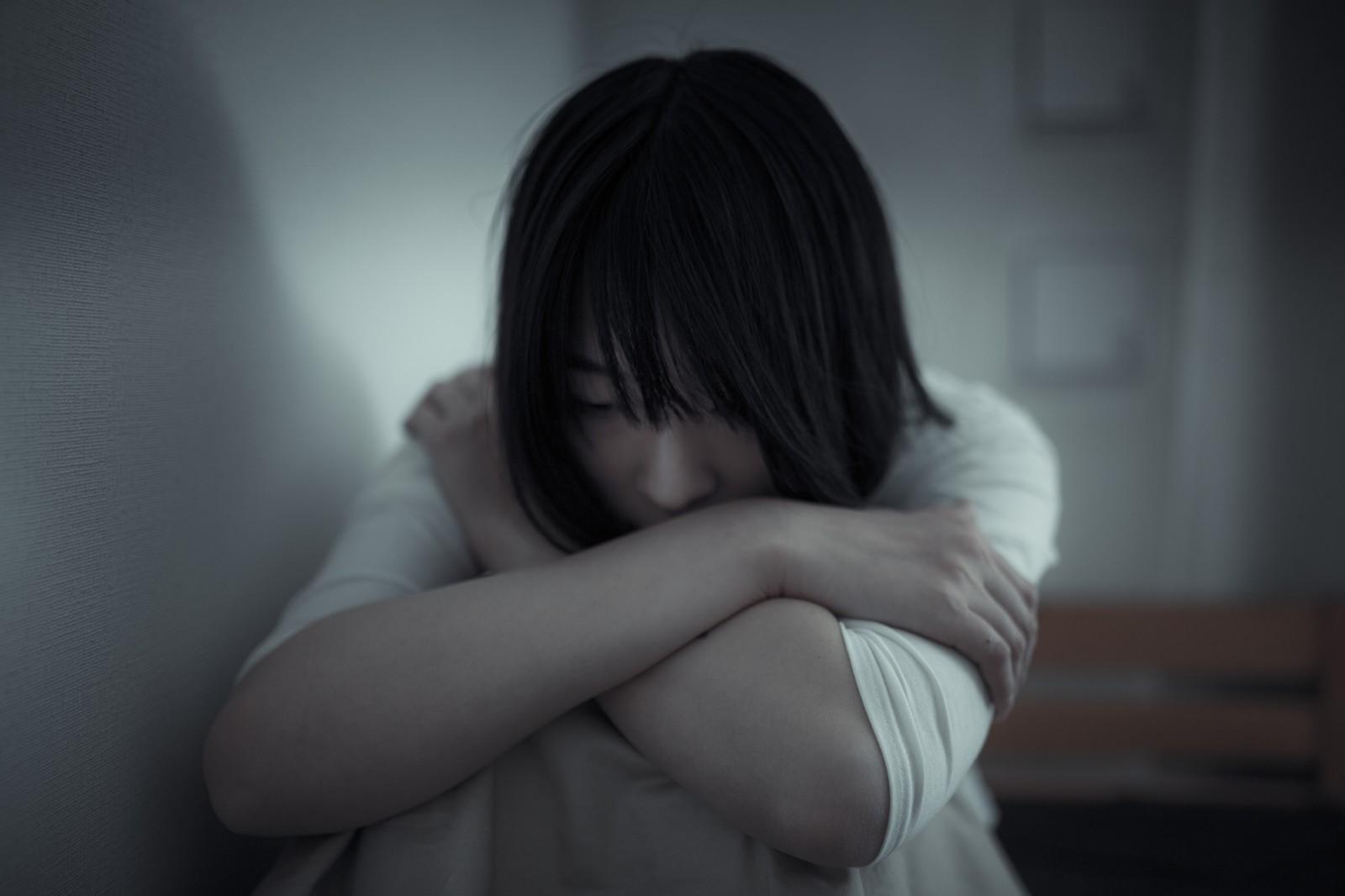 日常心理学:対人恐怖症とは?対人恐怖症の克服方法もご紹介