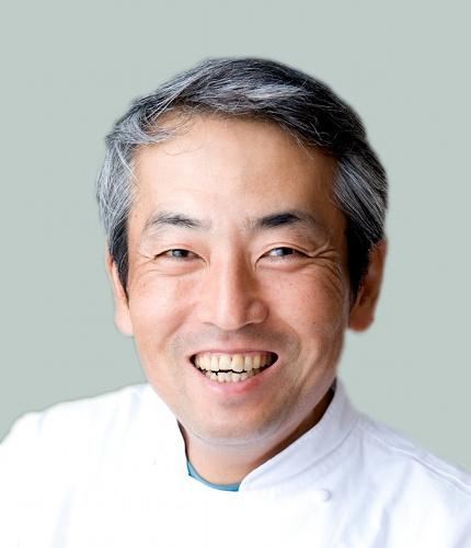 料理研究家:土井善晴のレシピ紹介!経歴等のプロフィールや家族も調査してみた