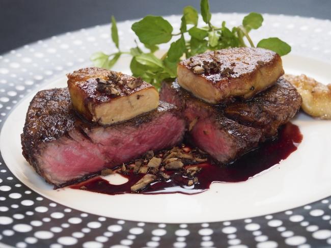 短角牛のお値段は?お取り寄せ方法や短角牛が食べられるレストランをご紹介!