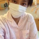 海老蔵の妻小林麻央がガンで入院。病状や余命、入院先の病院は?