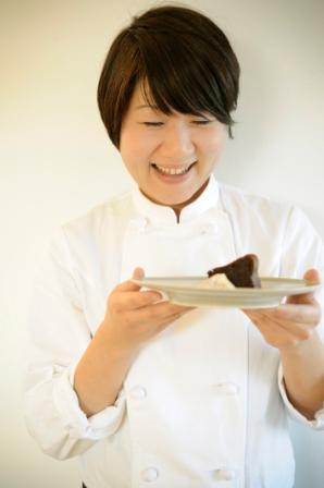 坂田阿希子のレシピ紹介!料理教室「SPOON」についても調査した