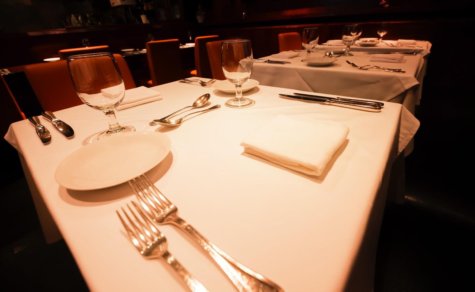 シェフ中道博が経営する美瑛のレストランのアクセスや料金をご紹介!
