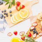 味の変わる食べ合わせ紹介!変化の理由や危険な食べ合わせ例もご紹介