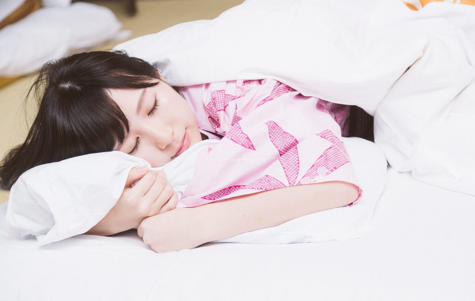 市販の睡眠薬(睡眠導入剤・睡眠改善薬)で効果の強力な物やおすすめは?