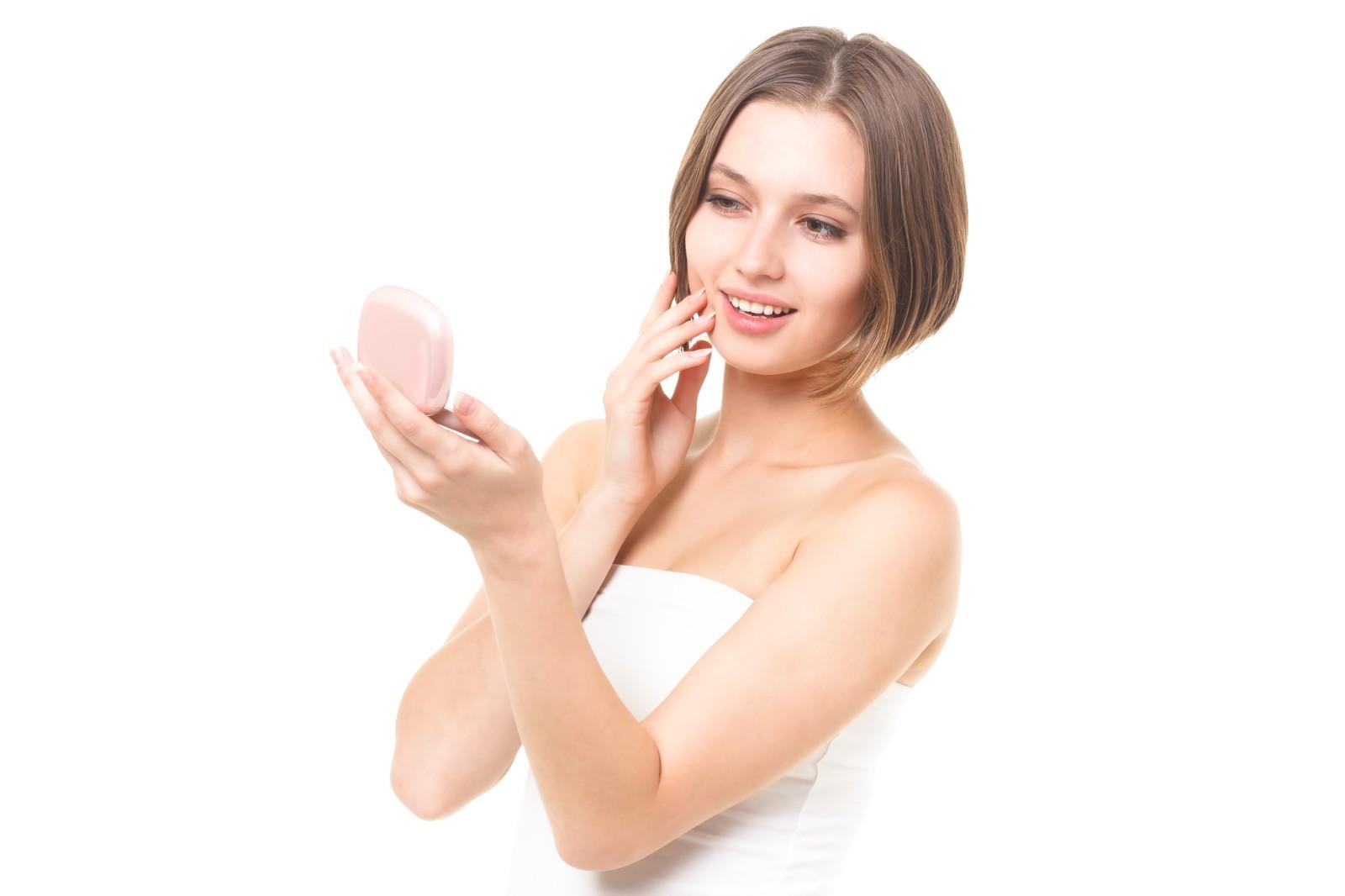 自宅で行える女性のムダ毛処理に!おすすめカミソリランキング