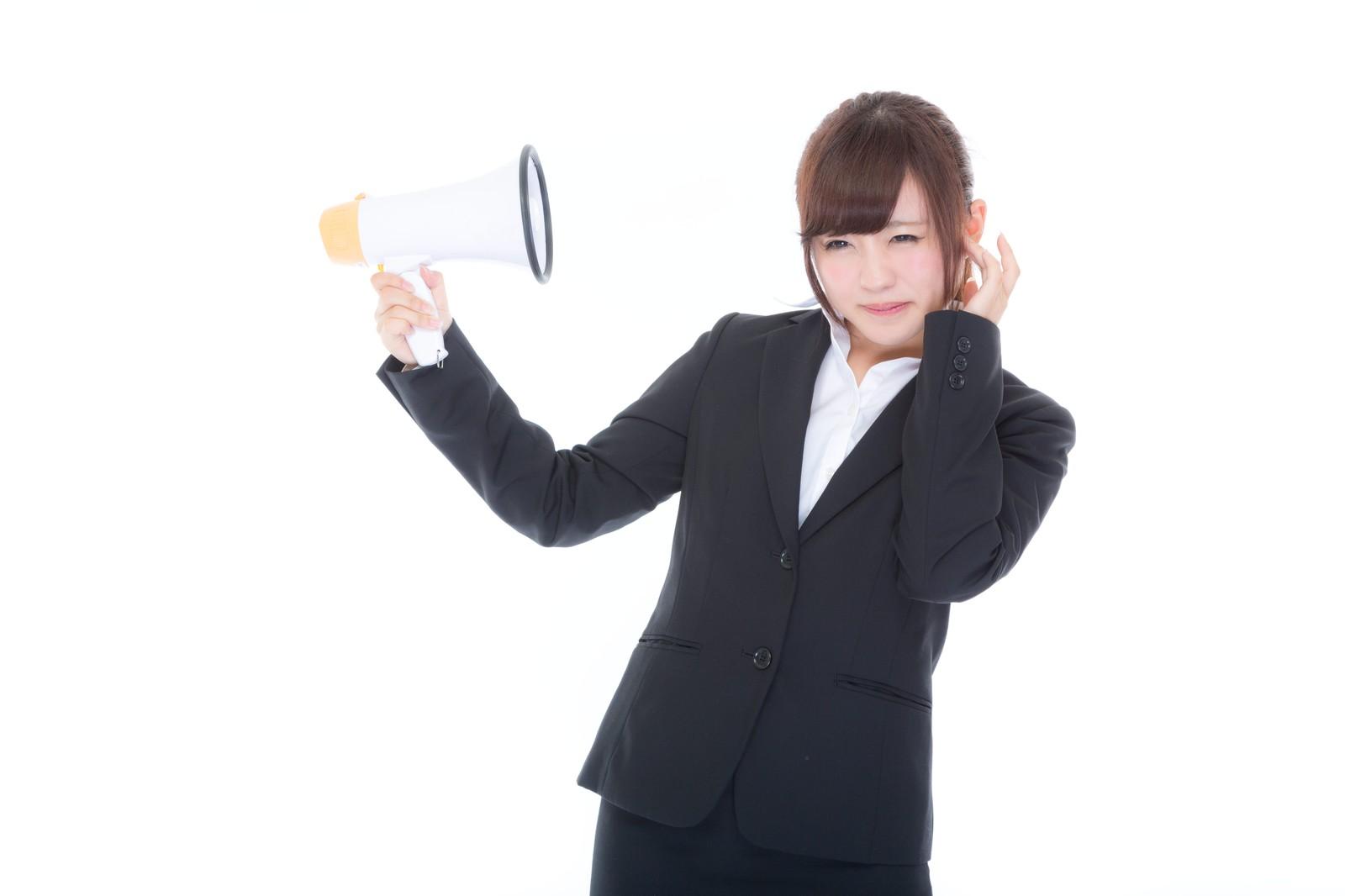 部屋の壁が薄くて隣の音が聞こえる!賃貸でもできる簡単防音対策をご紹介