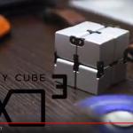 無限キューブ(インフィニティキューブ)とは?購入方法や遊び方をご紹介
