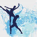 心理学者:矢幡洋がみせるコンテンポラリーダンスとは?意味や動画をご紹介
