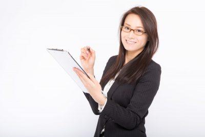 上司として新入社員を教育・指導する際に忘れてはならない5つの心得