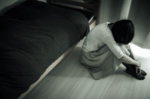 流行語大賞2017のうつヌケ(うつトンネルを抜け出した人たち)とは?うつ病に関する内容なの?