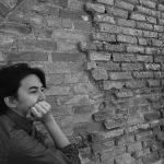音楽家:原摩利彦のプロフィールや環境音を使用した曲・年収をご紹介!【情熱大陸】