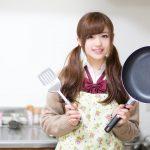 渡辺直美一押し台湾グルメ:ツアンイントウの材料は?日本の料理店でも!【しゃべくり007】