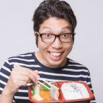 高頻度でほっともっとを食べる海斗が人気で美味しいおすすめメニューをご紹介!