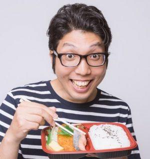 毎日ほっともっとを食す海斗がコスパがよく美味しいおすすめメニューをご紹介!