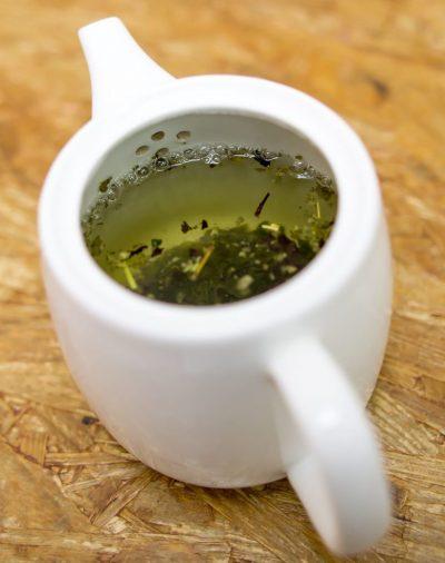 茶師十段位:小林裕おすすめの「玉碾」が飲めるお店や資格の取り方【マツコの知らない世界】
