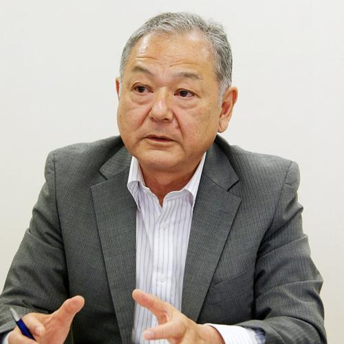 出典元:http://www.reform-online.jp/interview/11903.php