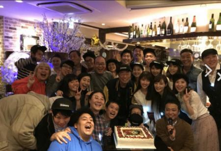 出典元:https://ameblo.jp/moto-fuyuki/
