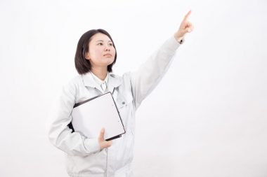 ワークマン社長:栗山清治の経歴や年収は?作業服やブルゾンの値段が安い!【カンブリア宮殿】