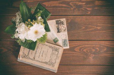 毎日日記を書く意味やコツはあるの?ストレス発散効果などのメリット紹介