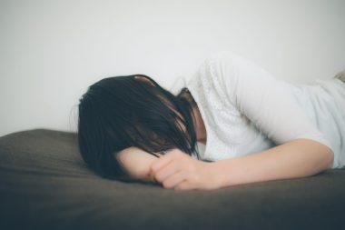 五月病になりやすい人の特徴は?原因や症状、治療方法をご紹介!