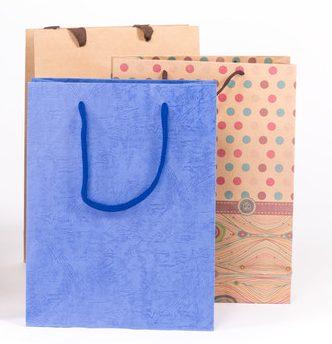 新大阪駅で買うならコレ!大阪人の海斗が選ぶおすすめのお土産10選!