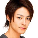 帝一の國に出演する俳優「木村了」!舞台では主演「赤場帝一」なのに映画では「堂山圭吾」な理由は?