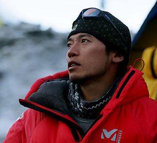 登山家:栗城史多がエベレスト挑戦中に死去…過去に挑戦した山をまとめた