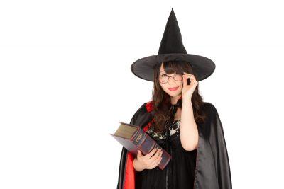 小保方晴子似の美人「吉澤嘉代子」の彼氏や魔女修行話・おすすめ曲を紹介