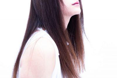 夏は桐灰の頭髪用アイスドライで頭を冷やそう!熱中対策効果や口コミを紹介!