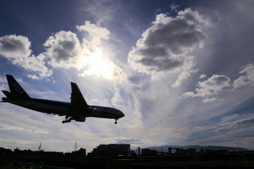 格安航空LCCピーチの料金や口コミ紹介!安いとサービスも悪い…?