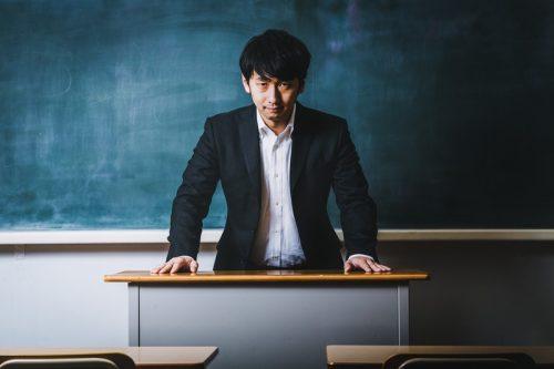 教育実習は辛い?やめたい?それとも楽しい?教員免許取得者が本音を伝える