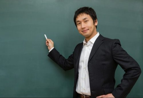 公文のアルバイトが簡単でおすすめ!必要資格や仕事内容・時給を元講師が紹介
