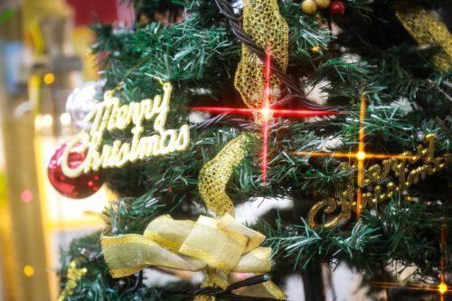 ピアニスト佐々木潤のプロフィールやクリスマスツリーの飾りのコツを紹介【マツコの知らない世界】