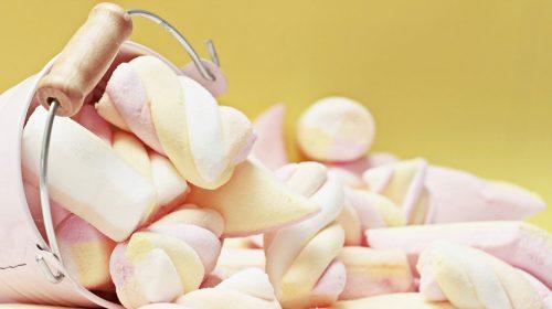 余ったマシュマロと牛乳だけで簡単プリン!作り方やアレンジレシピを紹介