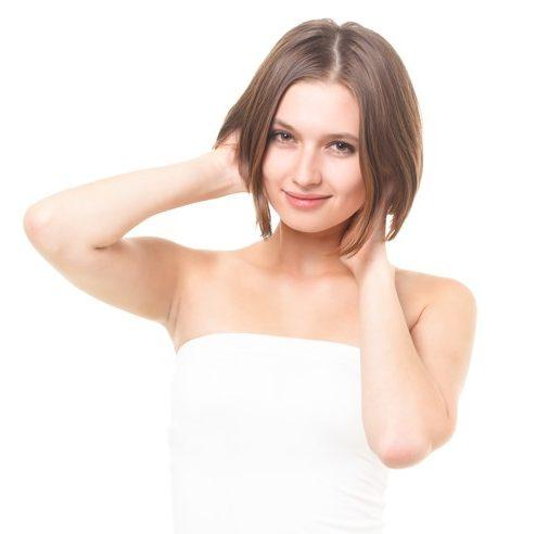 気になるくせ毛…翌日の髪の毛の癖を減らすドライヤーのコツや方法を紹介!