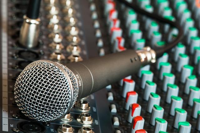 にわかヒプノシスマイクファンが初心者向けおすすめ曲やヒプマイの魅力を語る
